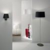 applique lampe suspensions